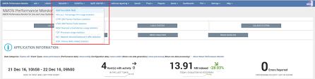nmon performance for splunk versus splunk app for unix and ta unix