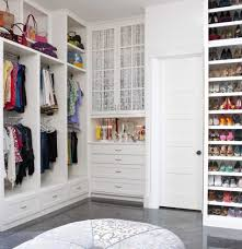 Closet Organizer Walmart Interiors Jewelry Closet Inspirations Closet Decor Diy Closet