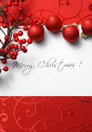 christmas greeting free stock photos download 2 348 free stock