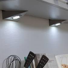 240v under cabinet lighting new triangular under cabinet kitchen lights taste
