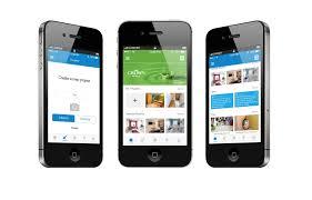 www scottishdecorators co uk wp content uploads 20