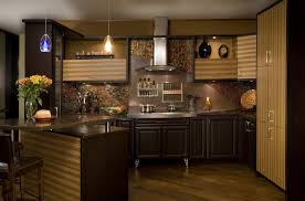 cheap stock cabinets tags awesome bamboo kitchen cabinets
