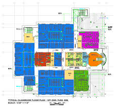 classroom floor plan classroom layout template why does one need a