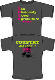 Design For T Shirt Ideas 28 Best Ffa T Shirt Ideas Images On Pinterest Shirt Ideas