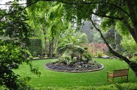 Botanical Gardens Seattle Entry Garden Botanical Garden Seattle
