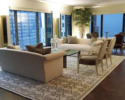 Disney Area Rugs Chicago Disney Area Rugs Living Room Traditional With Neutral