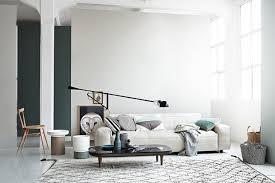 design wohnen einrichtungsideen farbe möbel und design für die wohnung