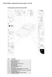 jaguar xk wiring diagram jaguar wiring diagrams instruction