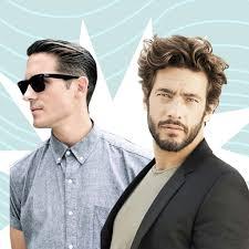 catalogue coupe de cheveux homme coiffure homme les coupes de cheveux pour hommes