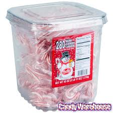 Plastic Candy Canes Wholesale Candy Canes And Candy Sticks Candywarehouse Com