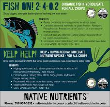 pacific northwest native plants native nutrients home facebook