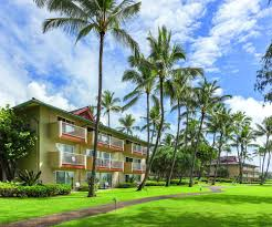 smith family garden luau book kauai coast resort at the beachboy kauai hotel deals