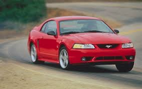 2000 ford mustang reviews mustang svt cobra review the best cobra of 2017