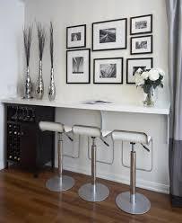 bar im wohnzimmer wohnzimmer bar attraktive und stilvolle ideen für eine tolle