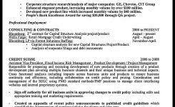 Helper Resume Sample by Domestic Helper Resume Sample Resumedoc