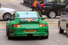 green porsche 911 file u201cporsche 911 gt3 rs u201d crazyisgood 人流 human logistics sml