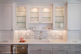 kitchen cabinets above sink lake kitchens classic remodeling charleston sc