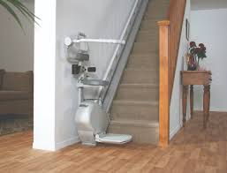 california stair lifts acorn 120 superglide stairlifts best selling