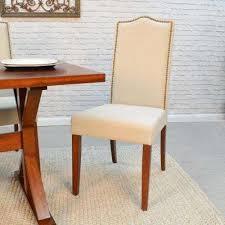 carolina cottage dining table modern carolina cottage brown dining chairs kitchen dining