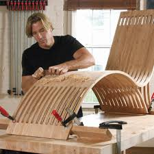Wood Project Plans Small by Small Woodworking Projects Fine Woodworking Videos Project