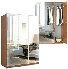 Armoire Closet Furniture Armoire Storage Armoire Wardrobe Closet Best Bedroom Walk In