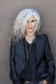 great hairstyles for women over 40 grey hair hide or not to hide u2013 hairstyles for woman