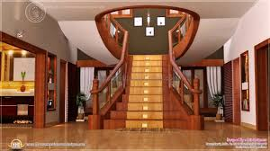 kerala home design staircase house interior design pictures kerala stairs youtube