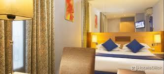 chambre d h es bastille hotel pavillon bastille réservez avec hotelsclick com
