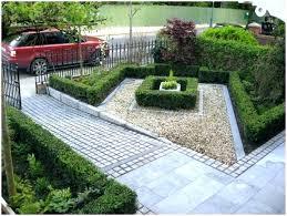 Walkway Ideas For Backyard Backyard Pathway Ideas Backyard Pathway Ideas Large Size Of