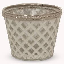 home interiors votive candle holders home interiors votive candle holders 11 clear votive cups