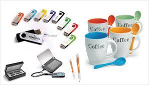 corporate gifts digital printing in dubai