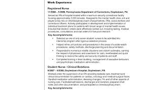 lpn jobs doylestown pa lpnursing resume template free to rn exle licensed practicalurse