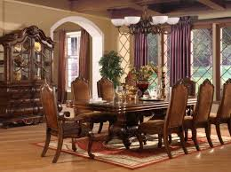 dining room small formal dining room ideas beautiful dining room