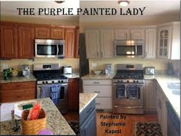 how to professionally paint kitchen cabinets attractive professionally painted kitchen cabinets collection with