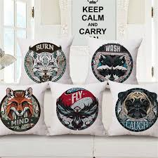 online get cheap funny bed covers aliexpress com alibaba group