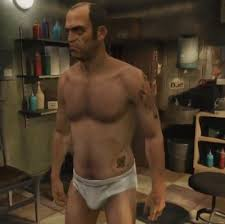 gta v ace tattoo orcz com the video games wiki