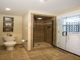 25 bathrooms design ideas 4 x 6 shower design walk in
