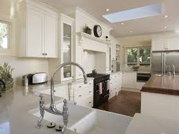 kitchen wallpaper hi def awesome small galley kitchen design