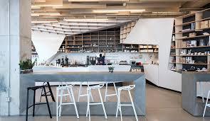Top Toronto Interior Designers The Top 10 Interiors Of 2015 Azure Magazine