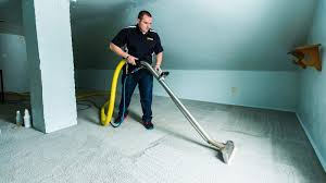 Pds Upholstery Big Rapids Carpet Cleaning U0026 Upholstery Cleaning