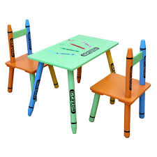 guidecraft childrens table and chairs furniture kids table and chairs set unique kiddi style childrens