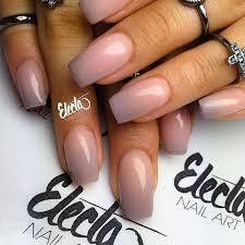 10 fabulous ombre nail ideas u2013 cute ombre nail art designs