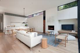 modern australian home renovation armadale house hey gents