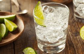 vodka soda 6 snack recommendations for 3 popular social spots sparkpeople