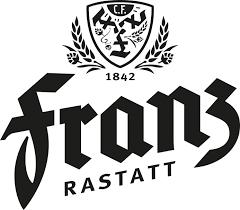 Volksbank Rastatt Baden Baden Basketball Tv Rastatt Rheinau 1919 E V