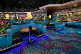 Atlantis Reno Buffet by Discover The Best Buffet In Reno Funthingsinreno Com