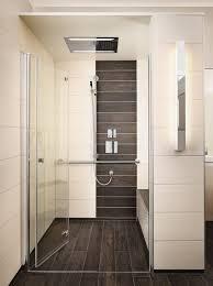 badezimmer mit dusche emejing badezimmer dusche ideen gallery home design ideas