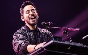 Linkin Park Mike Shinoda Talks Future Of Linkin Park The Answer Is There Is