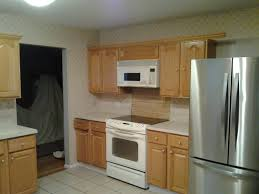 New Design Kitchens Cannock Kitchens And Baths Silver Fox Construction Ltd