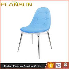 modern italy furniture replica cassina philippe starck 245 caprice